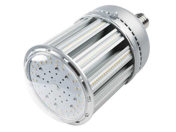 MaxLite 14099704 120PT40 Maxlite 120 Watt 4000K Post Top Retrofit LED Bulb, Ballast Bypass