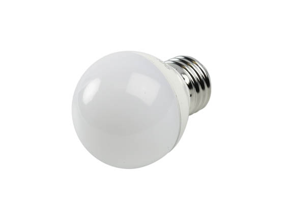 90 Lighting Dimmable 5w 2700k 92 Cri G