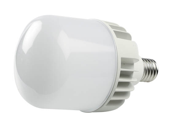 TCP LHID17550 Non-Dimmable 65W 5000K T-140 High Bay LED Bulb, Ballast Bypass, Enclosed and Wet Rated
