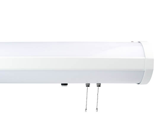 Energetic Lighting 30019 ELYBL-66WC 64 Watt 4000K LED Bed Light Fixture