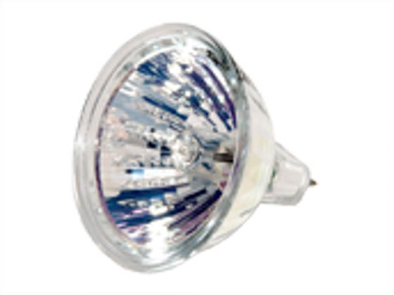 Philips Lighting 378059 50MR16/FL36 EXN Philips 50W 12V MR16 Halogen Flood EXN Bulb