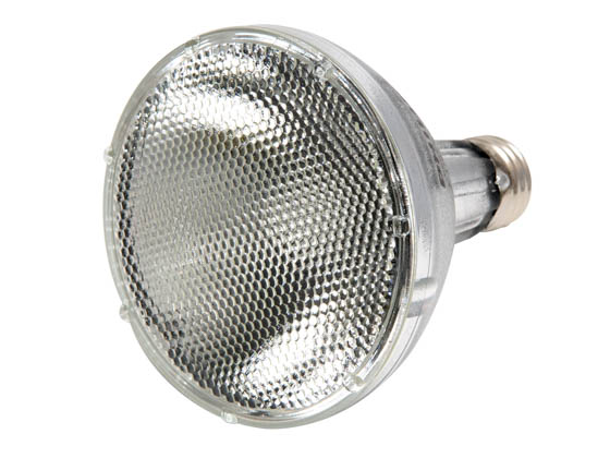 Philips Lighting 223305 CDM35/PAR30L/M/FL/3K Philips 39W PAR30 Long Neck 3000K Metal Halide Flood Lamp