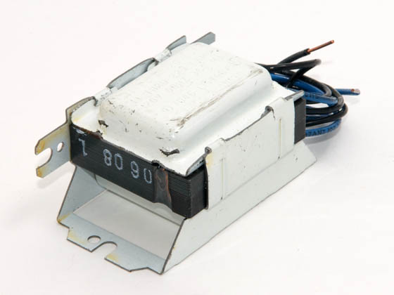 Advance Transformer LC1420CTP LC1420CTPI Philips Advance Magnetic Transformer 120V for (1) 14 to 20W T8 or T12