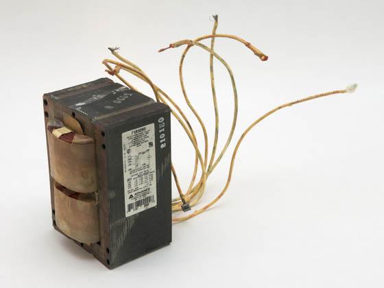 Philips Advance 1000 Watt 120 277 Volt Mercury Vapor