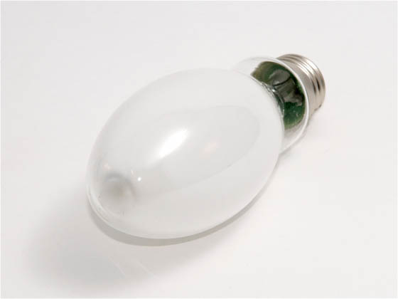 Philips Lighting 313460 SDW-100W/LV/D Philips 100 Watt, Low Volt ED-17 High Pressure Sodium Bulb
