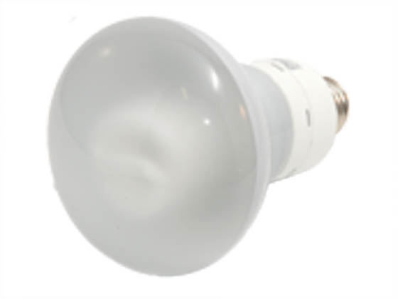 MaxLite M33015 SKR315FLWW-107 75 Watt Incandescent Equivalent, 15 Watt, R30 Warm White
