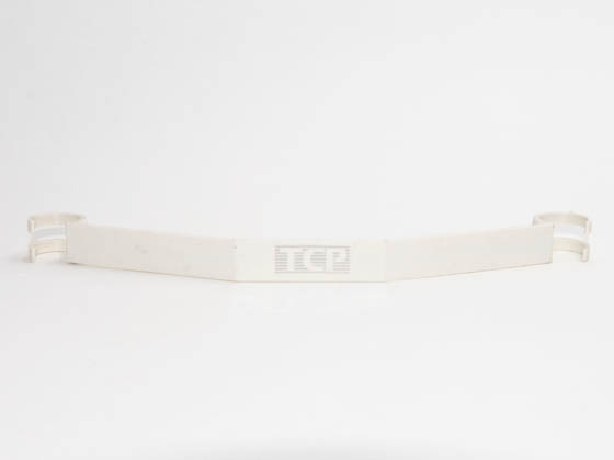 TCP TEC13832B 13832B (32W, T6 Lamp Holder) T-6 Circline Fluorescent Batwing Lamp Holder