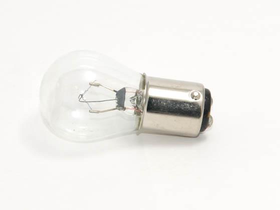Cec 14 3w 28v 0 51a Mini S8 Aircraft Lamp 306 Bulbs Com
