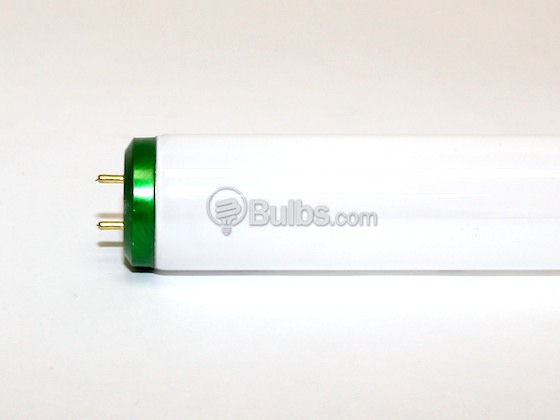 Philips Lighting 142646 F40T12/850 ALTO DISCONTINUED (USE 423897) Philips 40 Watt, 48 Inch T12 Bright White Fluorescent Bulb