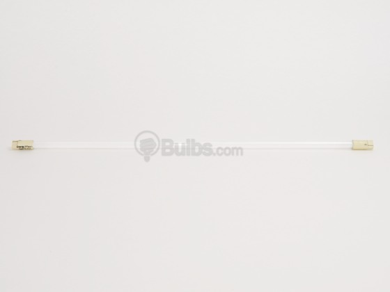 Bulbrite B517280 FM8T2/830 8W 12.6in T2 Soft White Mini Fluorescent Tube