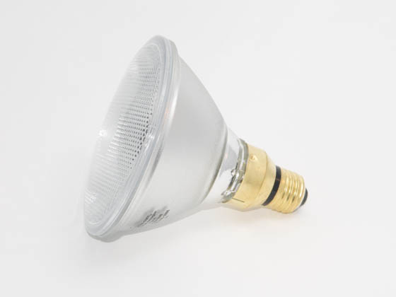Bulbs.com BC6038FL130 60PAR38/FL (DISCONTINUED) 60 Watt, 130 Volt Halogen PAR38 Flood.