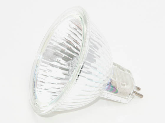 Ushio U1003342 FMW/60/FG/ULTRA Longer Life 35W 12V MR16 Halogen Wide Flood FMW Bulb