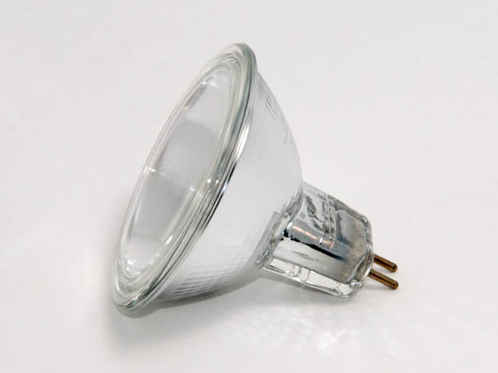 Philips Lighting 202580 20MRC16/IRC/ALU/SP8 (5000 Hrs) Philips 20 Watt, 12 Volt Energy Saving MR16 Halogen Spot