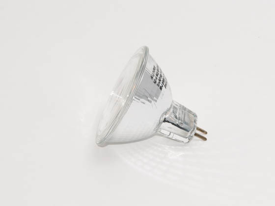 Philips Lighting 202630 35MRC16/IRC/ALU/SP8 (12V, 5000 Hrs) Philips 35W 12V Energy Saving MR16 Halogen Spot Bulb
