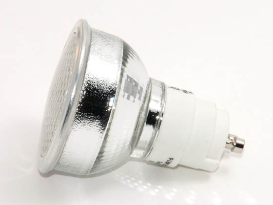 GE GE71489 CMH39MR16/930/FL 39W MR16 Warm White Ceramic Metal Halide Lamp