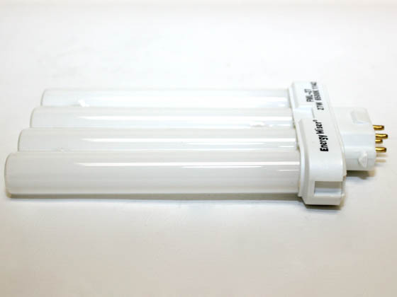 Bulbrite B524625 FML-27 27W 4 Pin GX10q4 Daylight White CFL Bulb