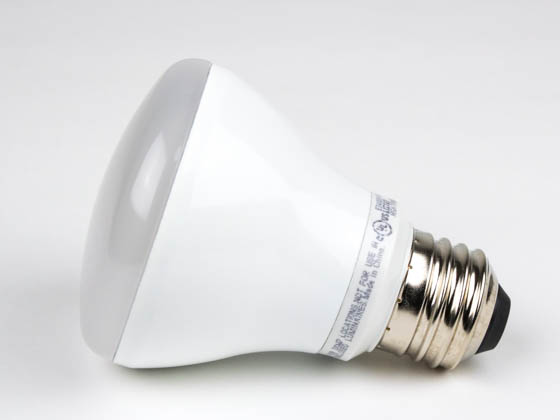 TCP LED10R20D27K Dimmable 9W 2700K R20 LED Bulb