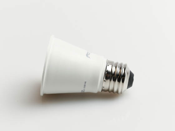 TCP LED7P1627KFL Dimmable 7W 2700K 40° PAR16 LED Bulb