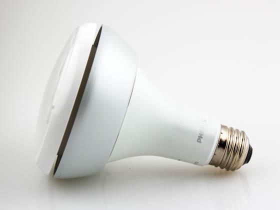 Philips Hue 8W Single BR30 LED Bulb | Philips Hue BR30 E26