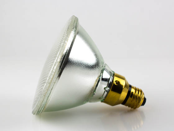 Bulbrite 684473 H70PAR38FL/ECO 70W 120V PAR38 Halogen Flood Bulb