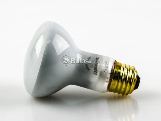 Bulbrite 292003 30R20FL2 30W 120V R20 Reflector E26 Base