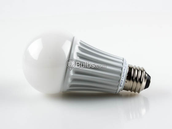 TCP LED18A21DOD30K Dimmable 18W 3000K A21 LED Bulb