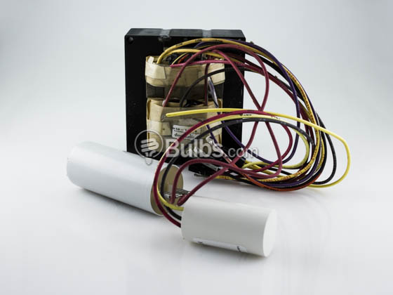 Universal S250ML5AC40500K Core and Coil Ballast Kit For 250W High Pressure Sodium Lamp 120V to 480V