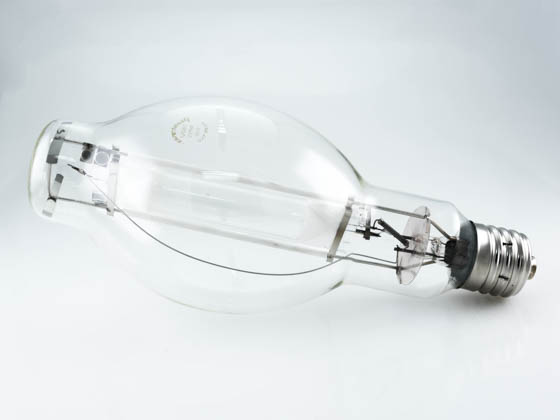 Plantmax PX-MS1000 1000W Natural White Metal Halide Lamp Bulb