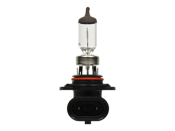 Sylvania 35445 9140.BP EN-SP 1/SKU 10/BX 100/CS 9140 Basic Halogen Fog Auto Bulb