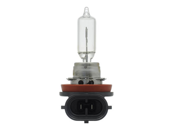 Sylvania 35894 H9.BP EN-SP 1/SKU 6/BX 120/CS H9 Basic Halogen Headlight
