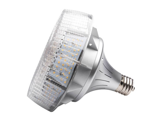 Light Efficient Design LED-8036M40-A 100 Watt 4000K High Bay/Low Bay Retrofit LED Bulb, Ballast Bypass