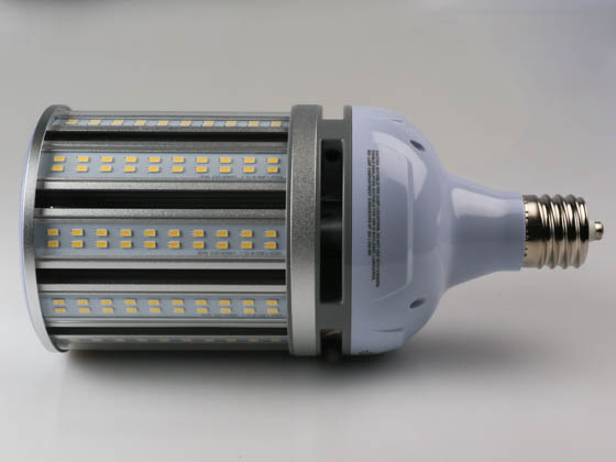 TCP L80MHX395040K 80W 4000K E39 Base Post Top LED Retrofit Lamp, Ballast Bypass