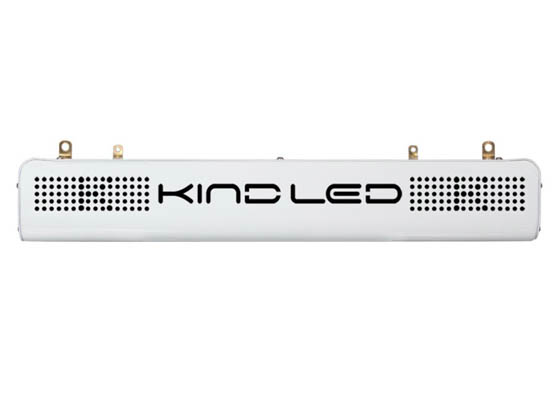 KindLED K5 XL1000 Kind LED K5 Series XL1000 Indoor LED Grow Light