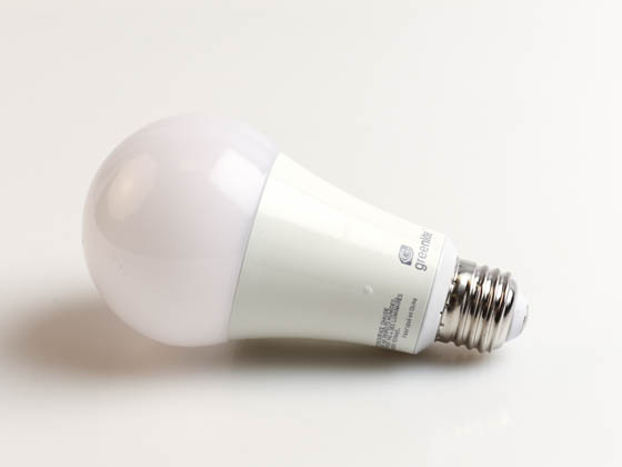 Greenlite Corp. 48585 22W/LED/A21/D Greenlite Dimmable 22W 3000K A21 LED Bulb