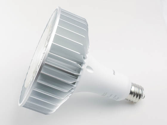150HB/LED/750/ND WB DL BB