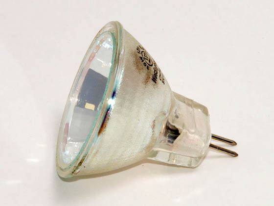 Westinghouse A04761 10MR11Q/CD (MR-11, GU4 Base) 10W 12V MR11 Halogen Narrow Flood