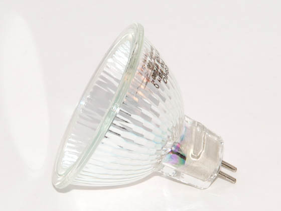 Ushio U1000592 FNV/FG 50W 12V MR16 Halogen Wide Flood FNV Bulb