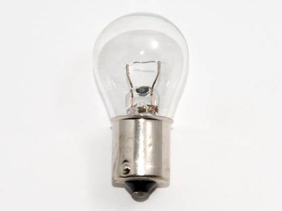 Eiko 13 3w 12 8v 1 04a Mini S8 Bulb 93 Bulbs Com