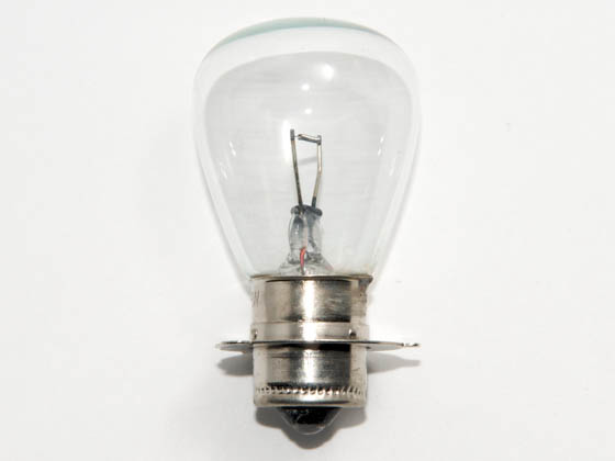 Eiko W-635J 635J 35 Watt, 12.8 Volt RP-10 Recreational Vehicle Bulb