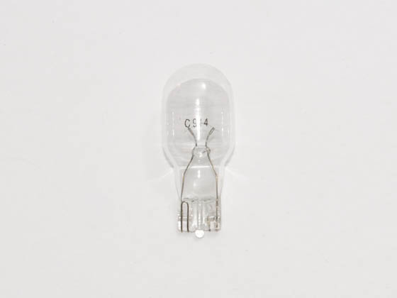 CEC Industries C914 CEC 3.6W 4V 0.90A Mini T5 Bulb