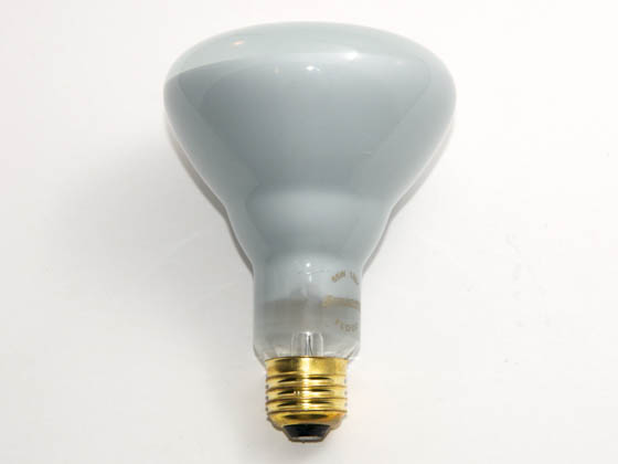 Bulbrite B248006 65BR30FL3 (130V) 65W 130V BR30 Frosted Reflector Flood E26 Base