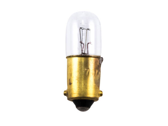 CEC Industries C757 757 CEC 2.24W 28V 0.08A Mini T3.25 Bulb