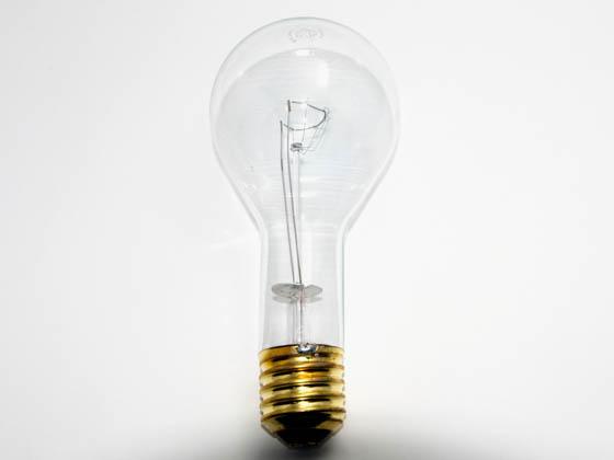 200PS30//FR Volts: 130V Watts: 200W Type: PS30 Light