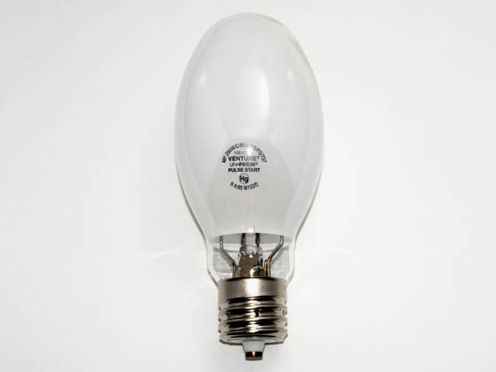 HIDirect V32658 MP250W/C/BU/UVS/PS 250 Watt, Coated ED28 Pulse Start Metal Halide Lamp
