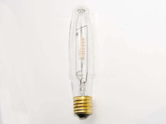 Philips Lighting 146506 CDM400S51/HOR/4K/ALTO Philips 400 Watt HPS-Conversion Metal Halide Bulb