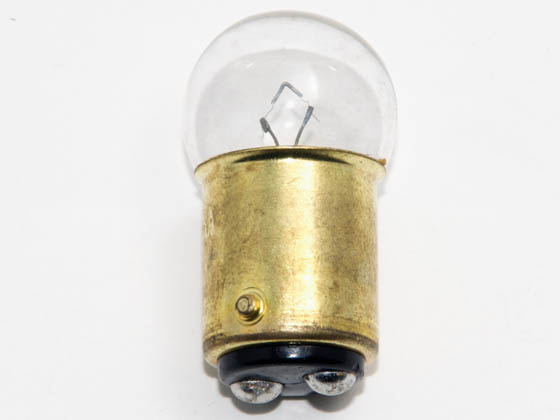 Philips Lighting PA-90B2 90B2 Philips 90B2 Standard Auto & Marine Mini Bulb