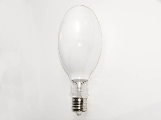 Philips Lighting 130682 MP360/C/BU/EW Philips 360 Watt, Protected Coated ED37 Metal Halide Lamp