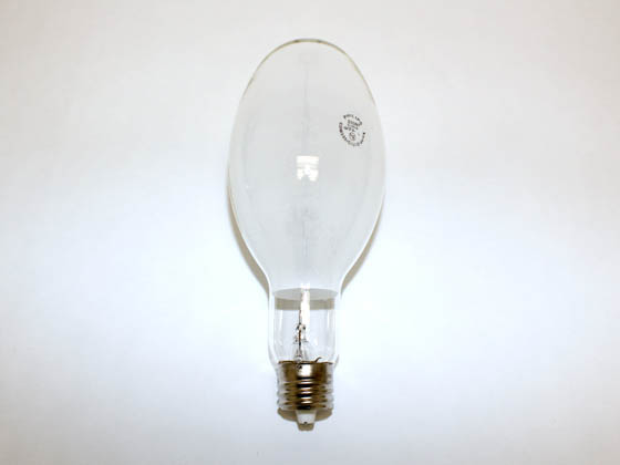 Philips Lighting 236935 CDM330/C/U/O/4K/ED37 EA AllStart Philips AllStart 330 Watt, Coated ED37 Metal Halide Lamp