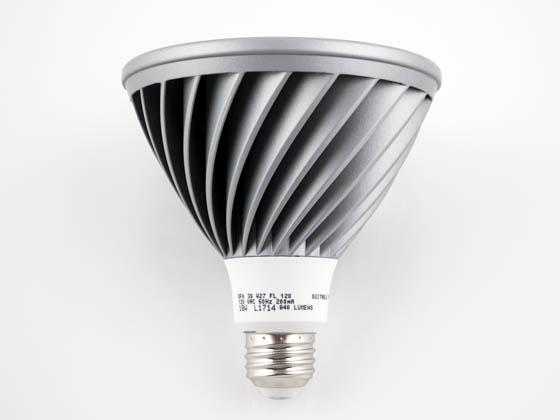 Lighting Science 50 75 Watt Equivalent 15 Watt 120 Volt