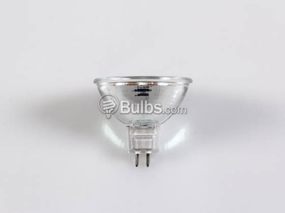 Bulbrite 641135 FRB 35W 12V MR16 Halogen Narrow Spot FRB Bulb